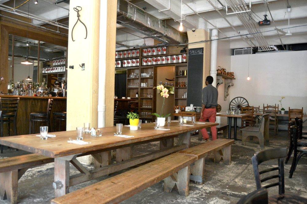 Al Mar Dining Room.jpg
