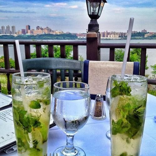 Le Jardin Drinks with a View.jpg