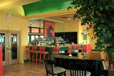 Le Jardin Indoor Bar.jpg