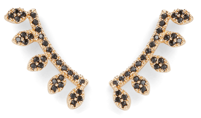 Jewelry to Impact an Outfit