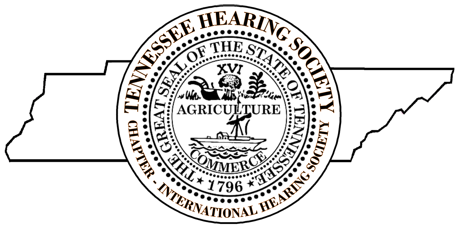 Tennessee Hearing Society