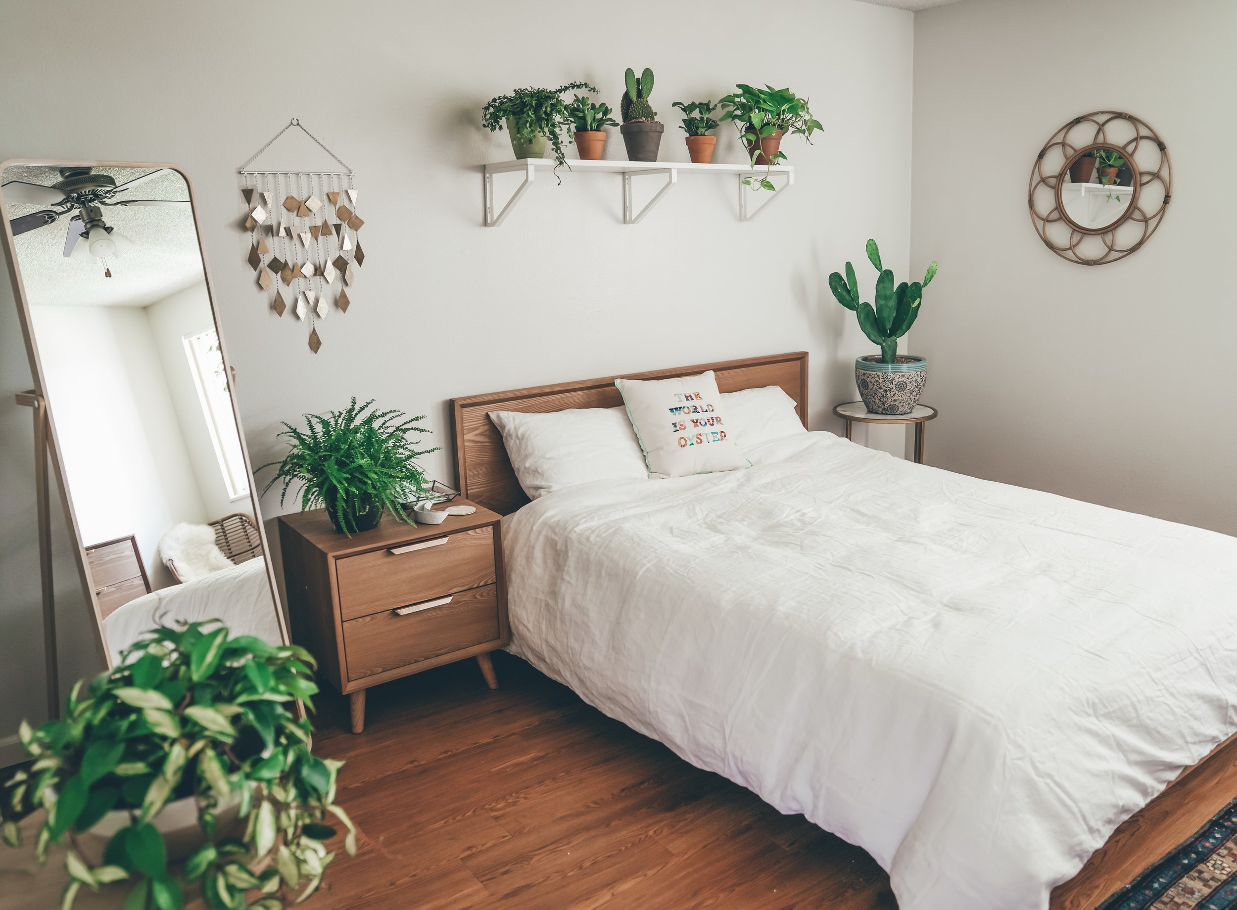 my bedroom design and why it matters - My Bedroom