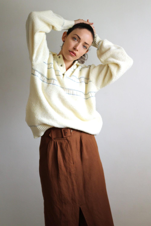 pullover1.jpg