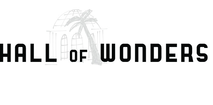 Hall of Wonders