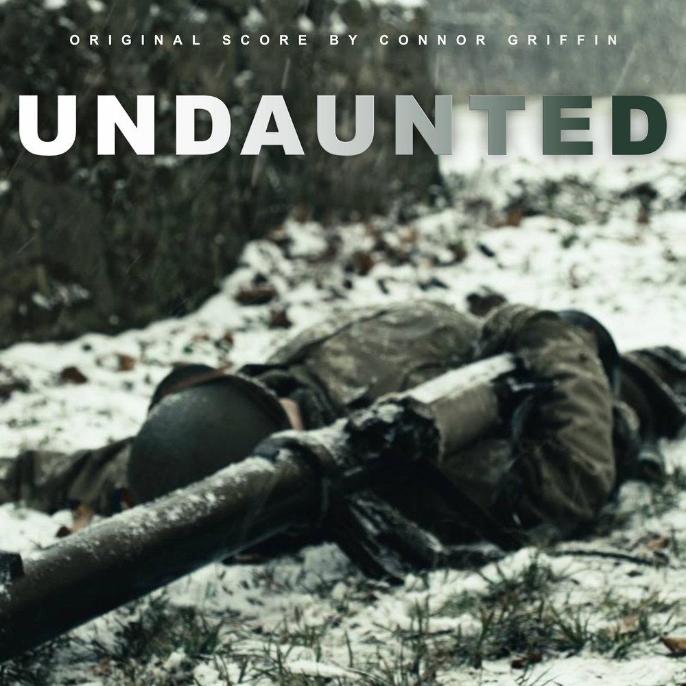 Undaunted Cover.jpg