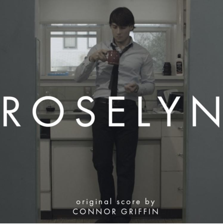 Roselyn Cover.JPG