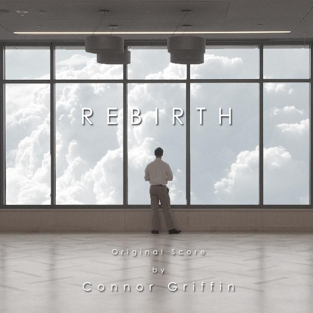 Rebirth cover.jpg