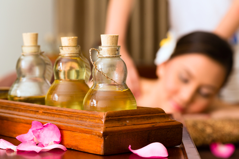 Ayurvedic therapies.jpg