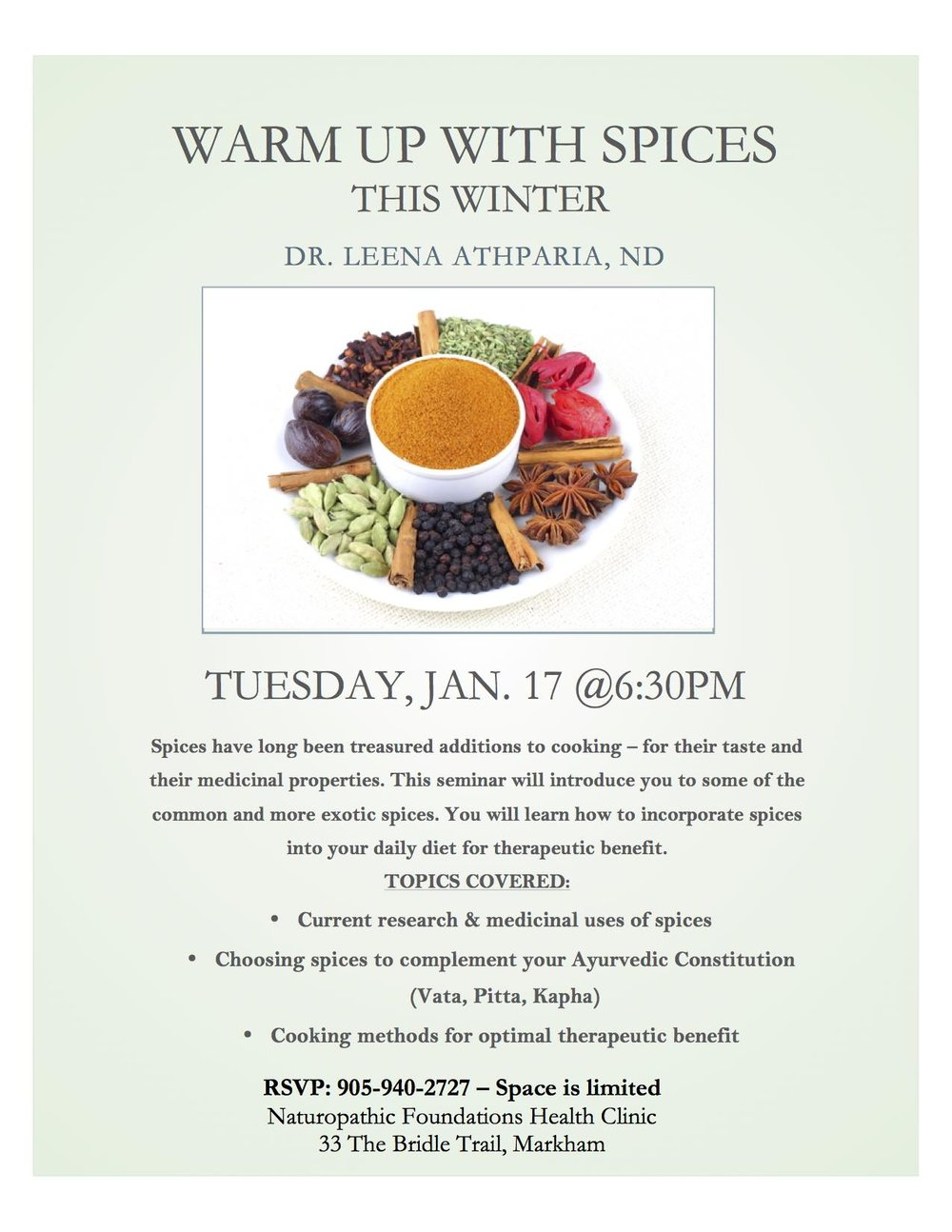 Workshop - Warming Spices Jan17.jpg