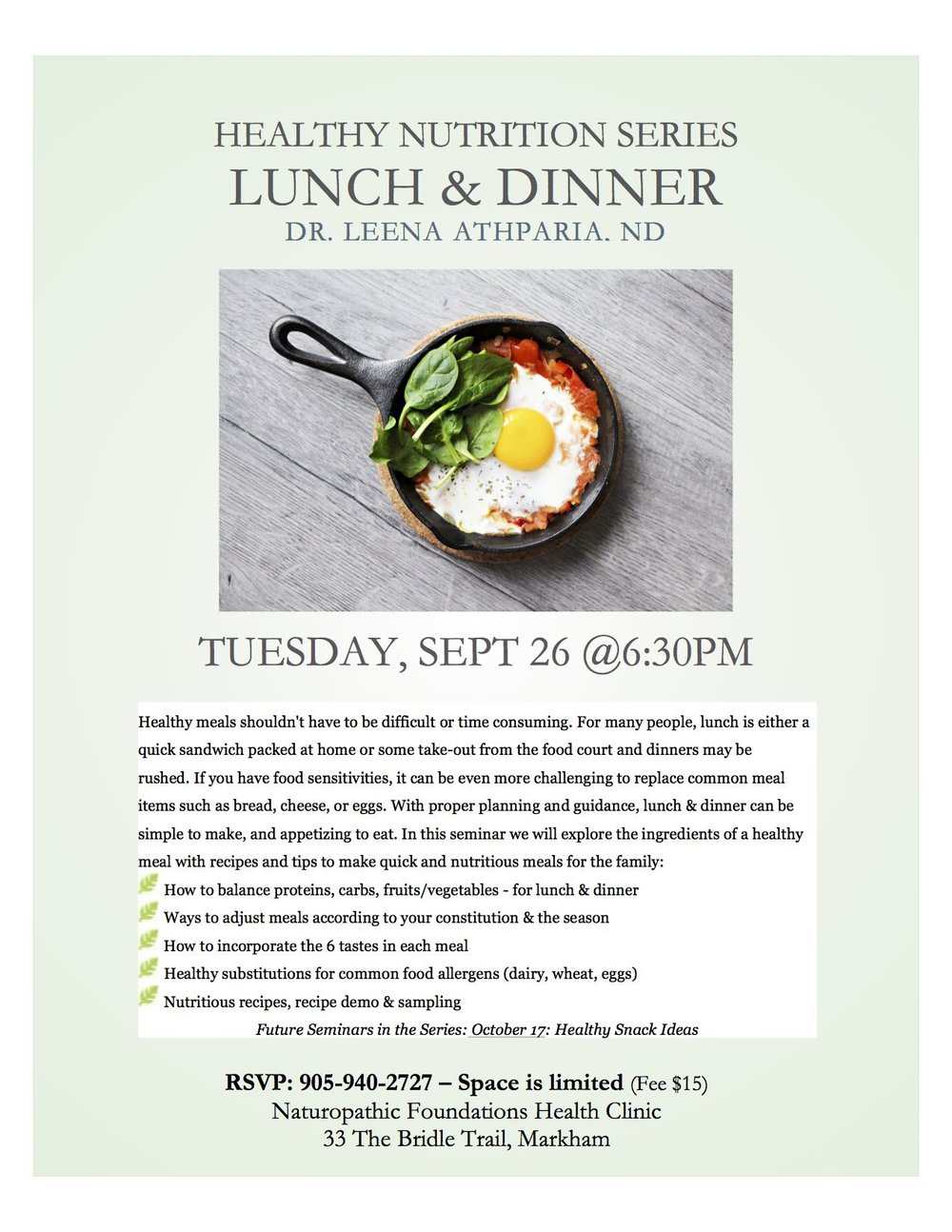 Workshop - Healthy Nutrition Series Lunch & Dinner.jpg