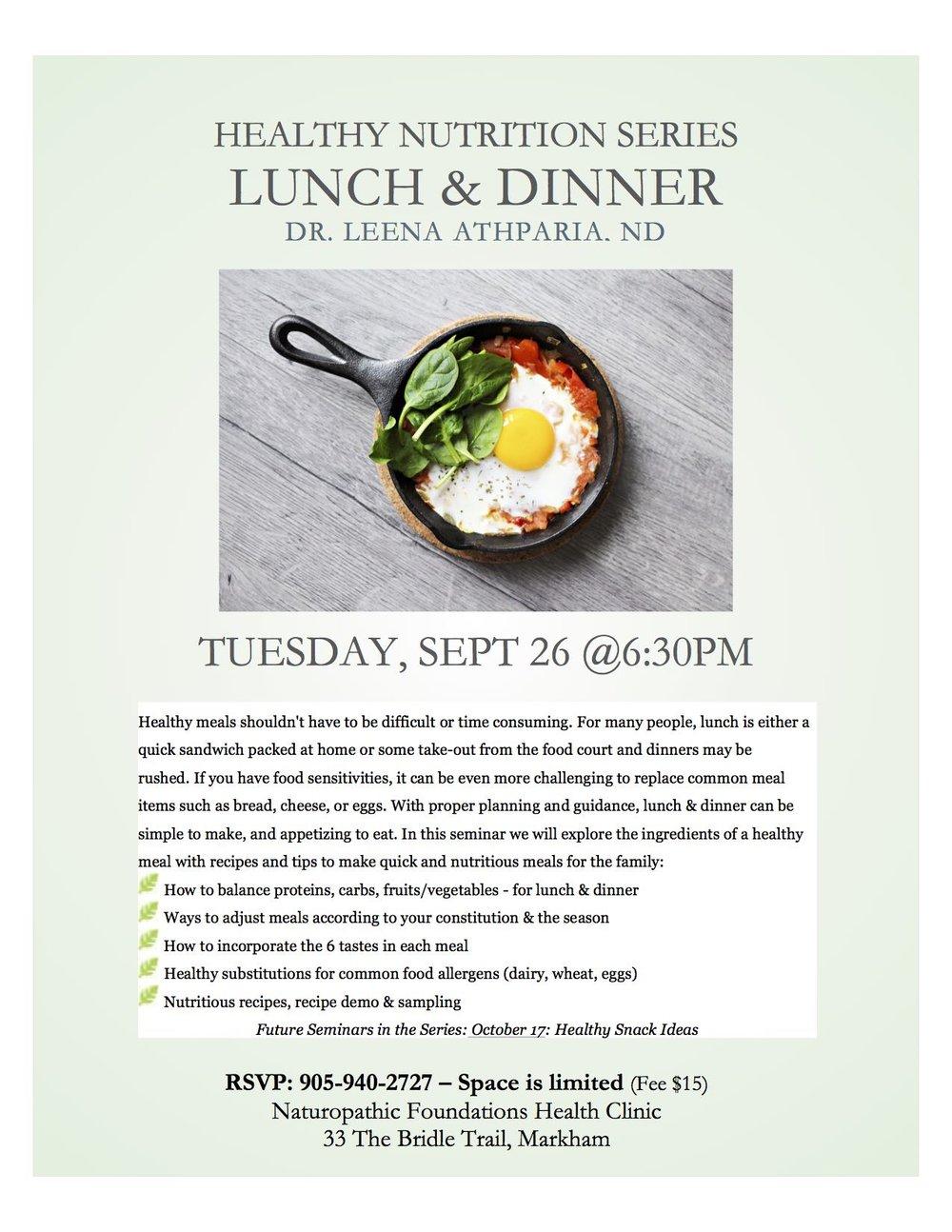 Workshop - Healthy Nutrition Series Lunch & Dinner.jpg