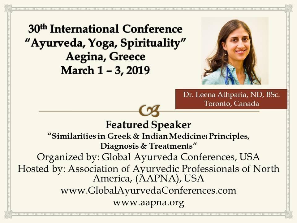 Greece Global Ayurveda Conference 2019.jpg