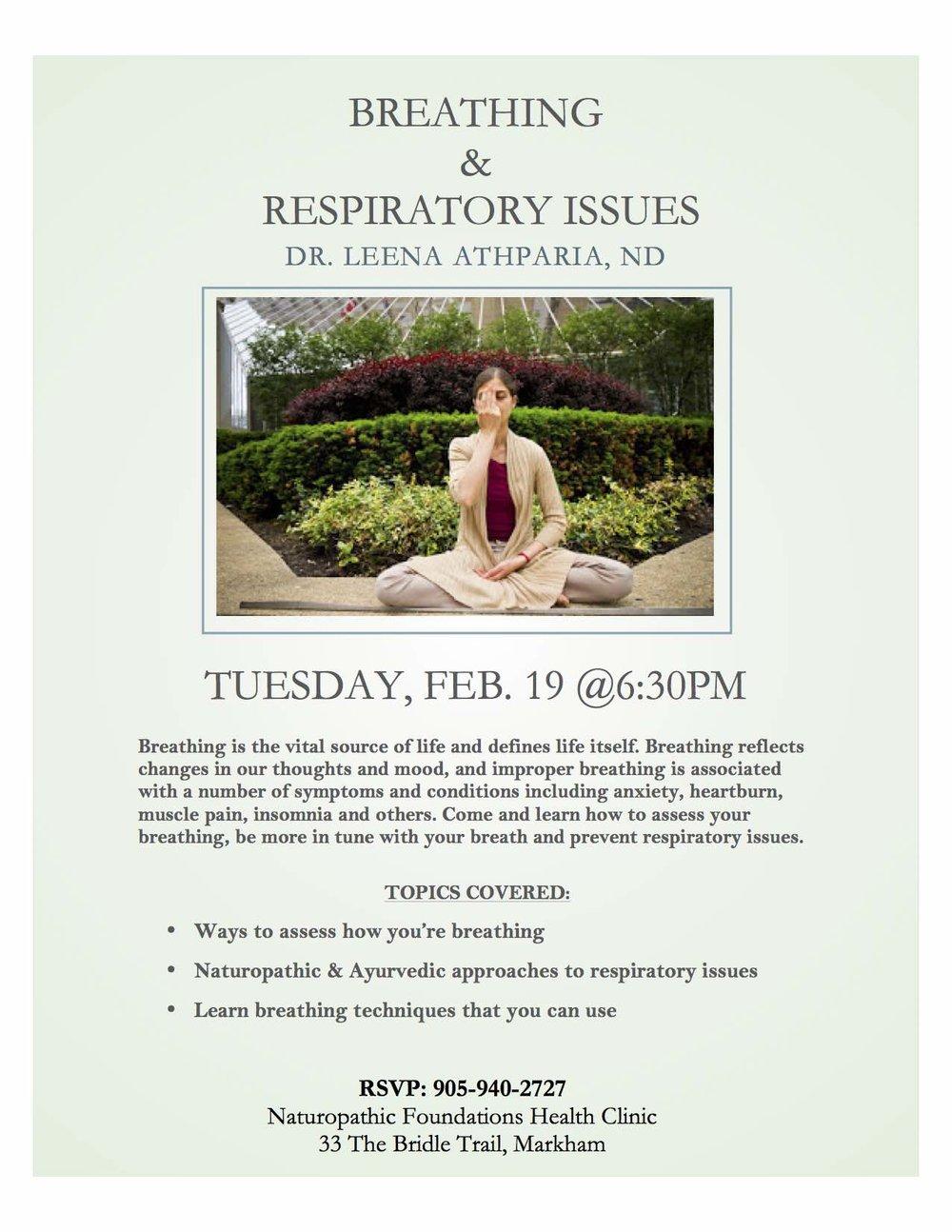 Workshop - Breathing Feb 2019.jpg