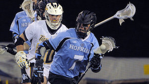 bal-dave-pietramala-expecting-angry-johns-hopkins-mens-lacrosse-at-villanova-on-saturday-20150212.jpg