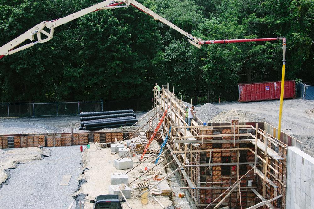 071717_Construction-1.jpg