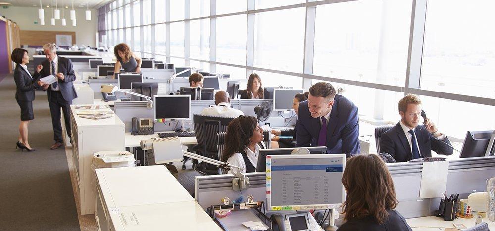 workforce_office.jpg