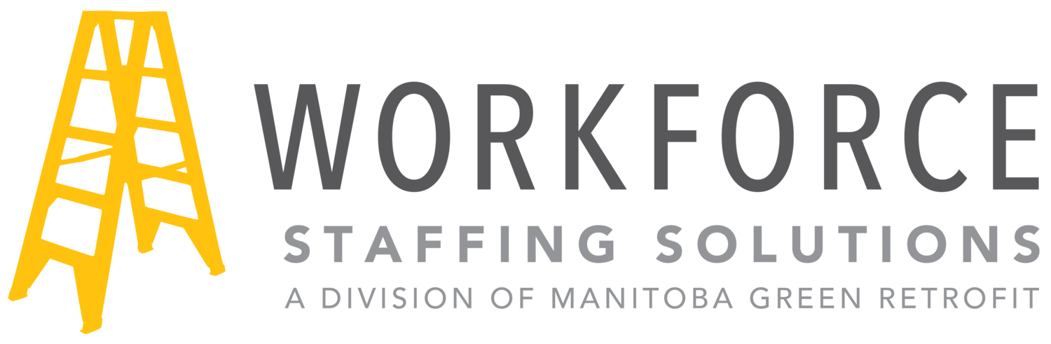 Workforce Staffing Solutions