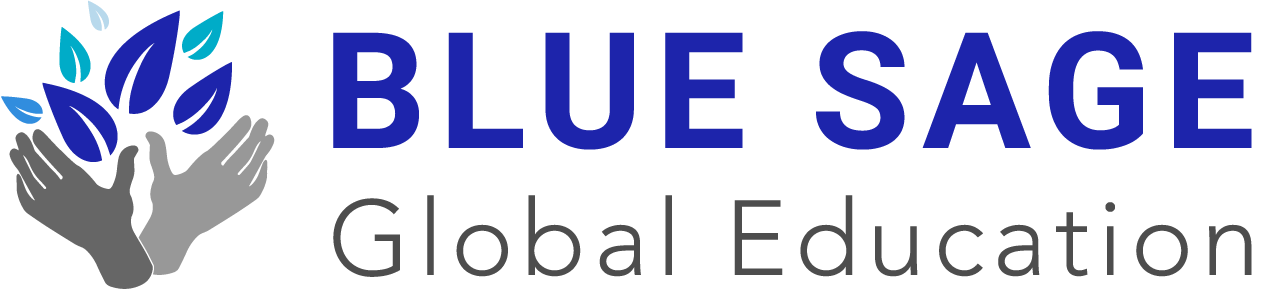Blue Sage Global Education
