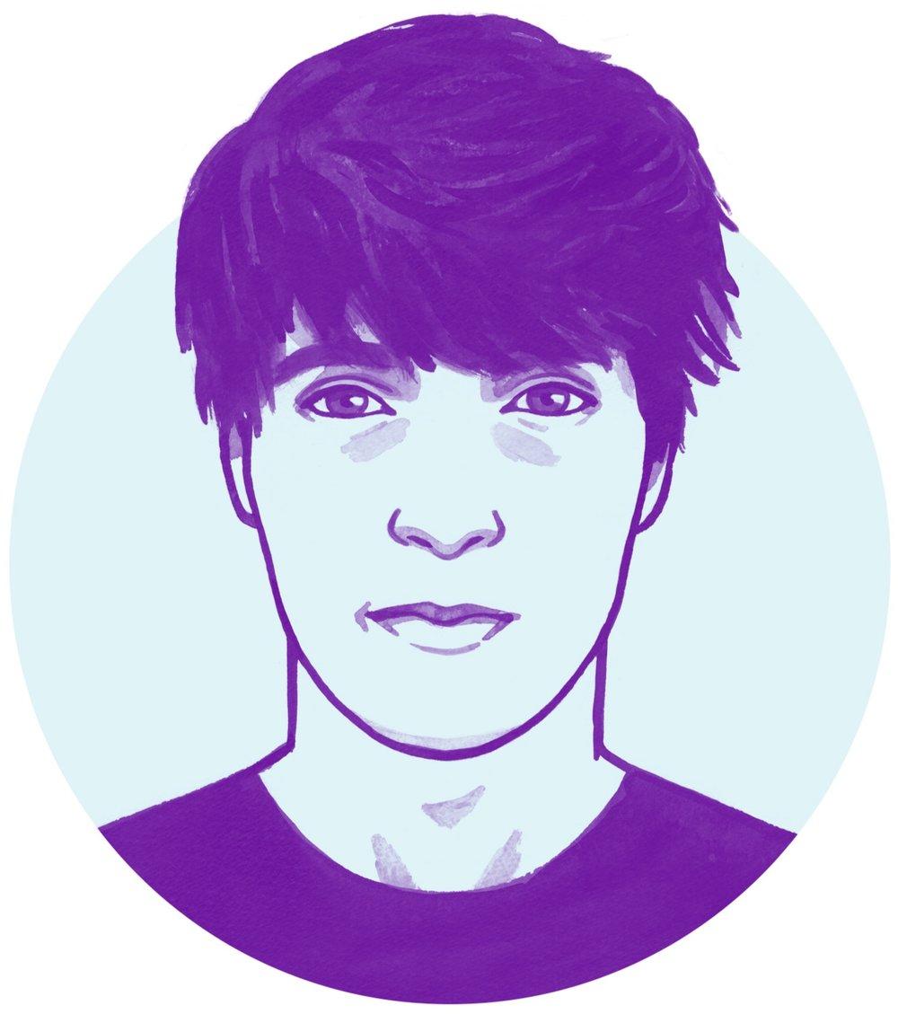 corres_avatar_purple_blue_gonzalo_del_peon_01.jpg