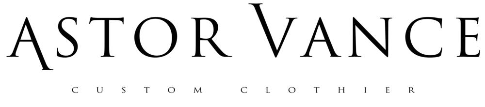 astor vance logo4.png