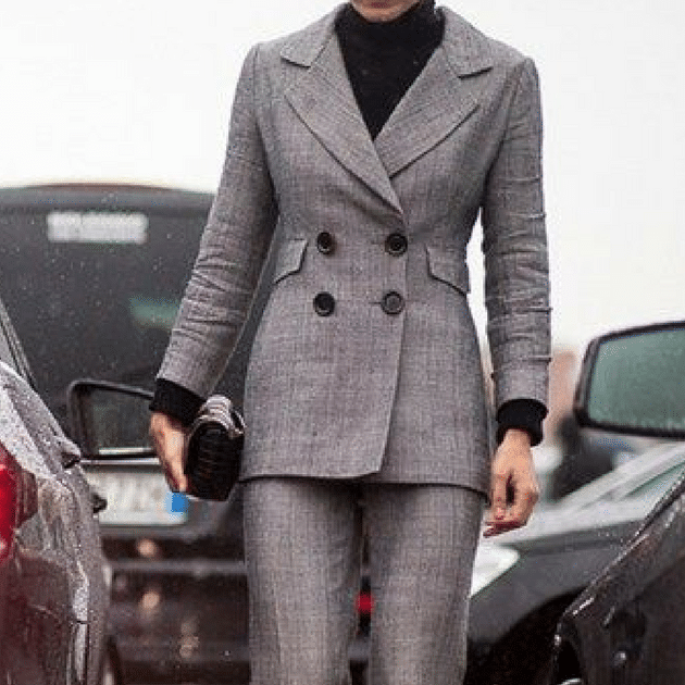 Grey-Double-Breasted-Womens-Suit.png