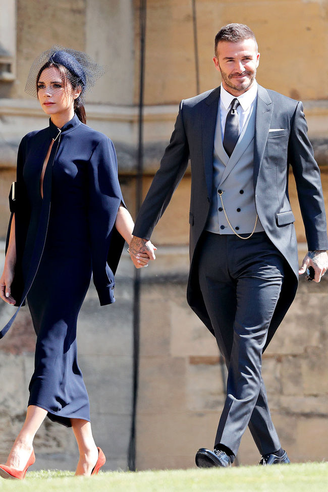 royal-wedding-david-beckham-hoch_g650xx.jpg