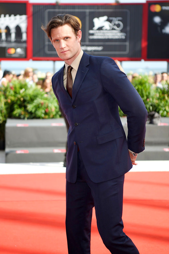 Matt-Smith-Venice-Film-Festival-Charlie-Says-Fashion-Red-Carpet-Tom-Lorenzo-Site-7.jpg