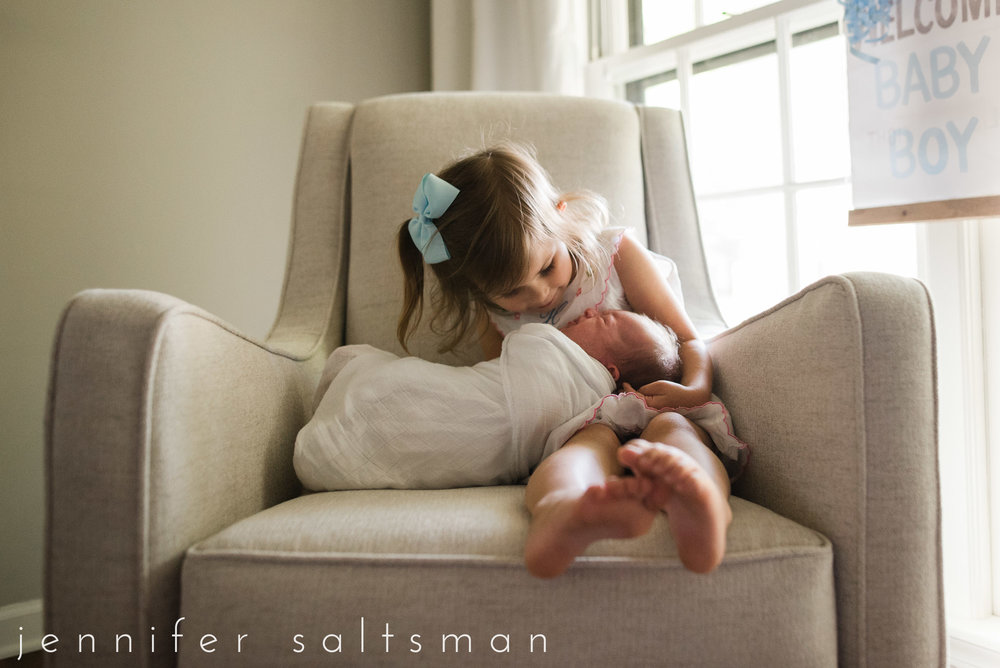 Newborn Memphis Photographer-30.jpg