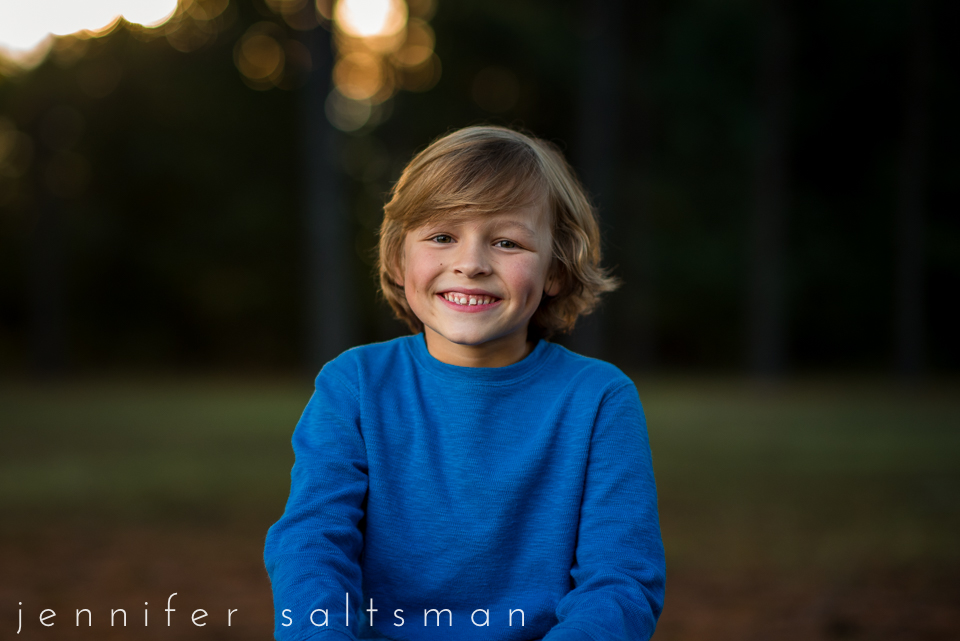 Collierville Family Photographer-9.jpg