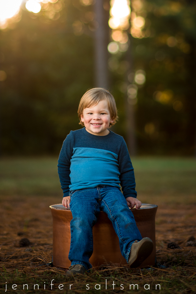 Collierville Family Photographer-6.jpg