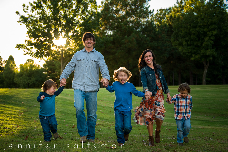 Collierville Family Photographer-1.jpg