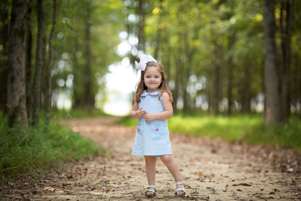 Child Photographer Memphis