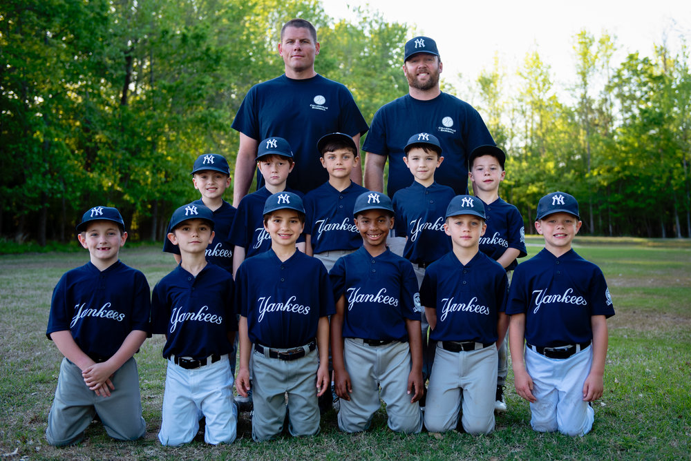 Yankees Baseball-69.jpg