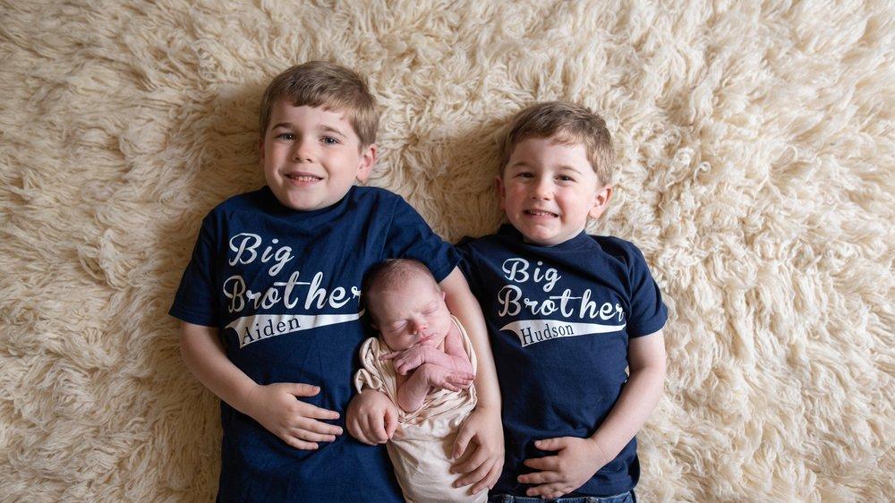 Newborn Beckett-54.jpg