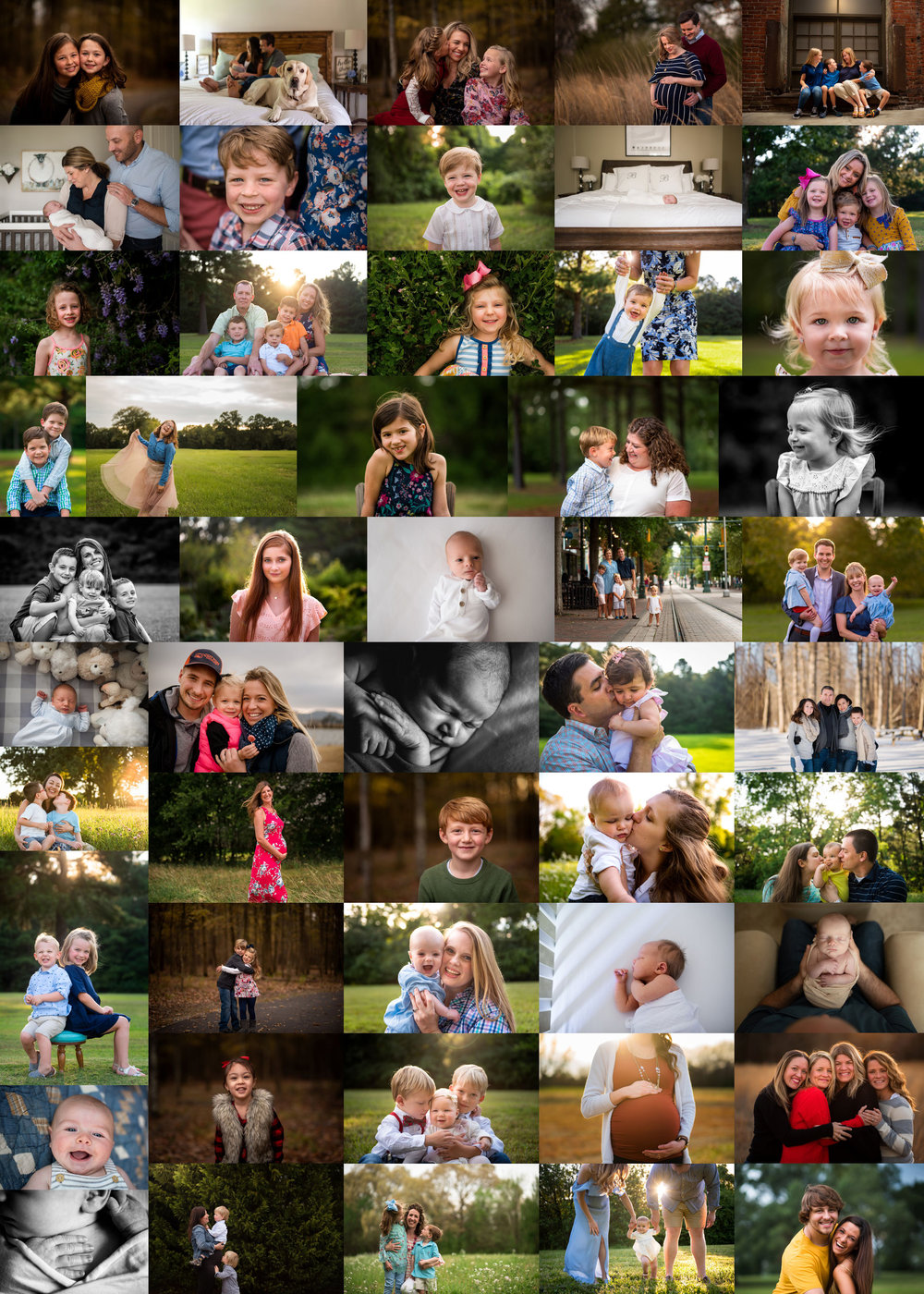 2018 Jennifer Saltsman Photography Clients.jpg