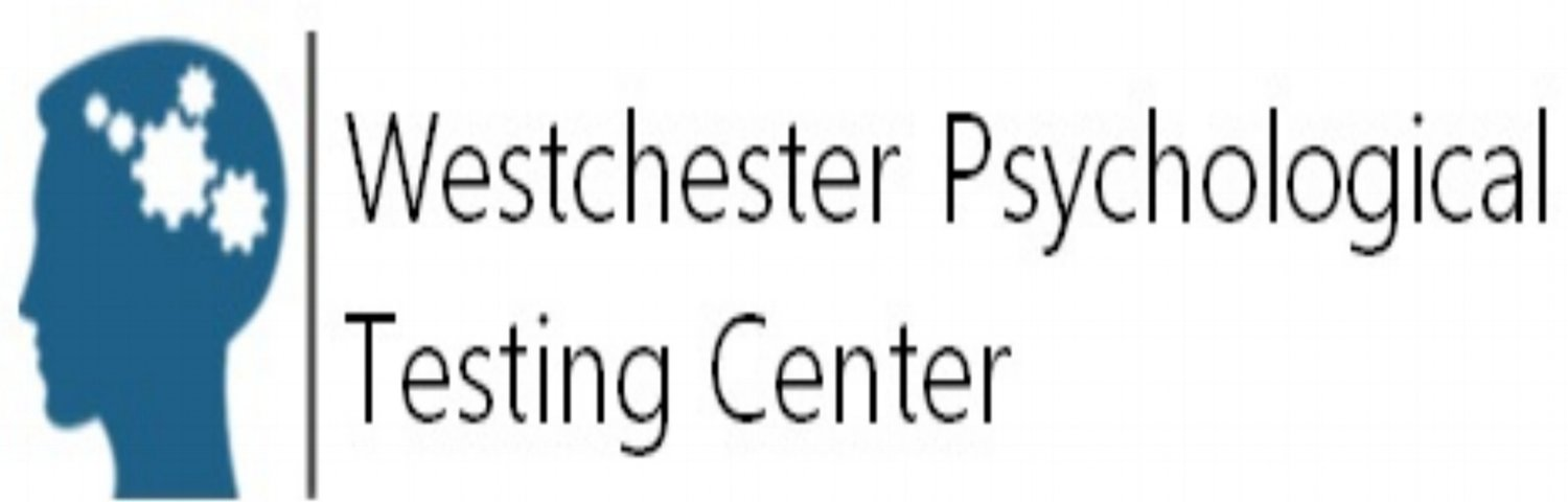 Psychological — Westchester Psychological Testing Center