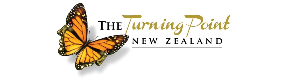 Alcohol Detox |  Drug Detox NZ - The Turning Point NZ