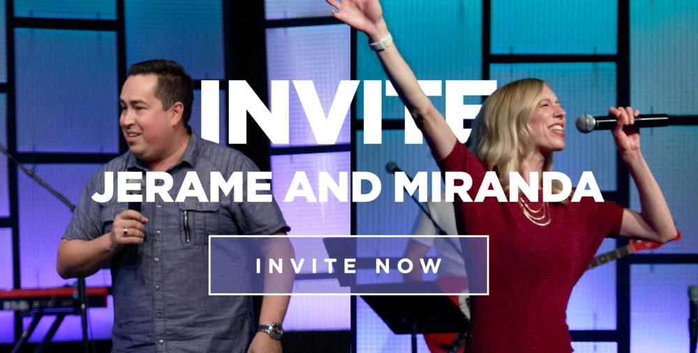 Invite Jerame and Miranda Header.png