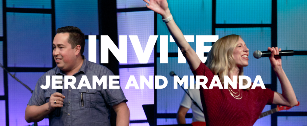 Invite Jerame and Miranda Header.png