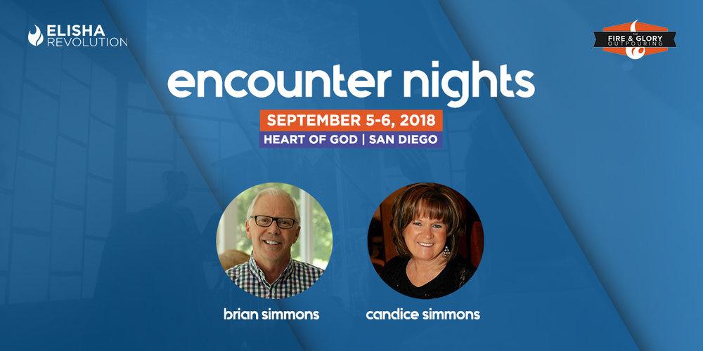 Encounter Nights - Brian & Candice Simmons - Eventbrite.jpg