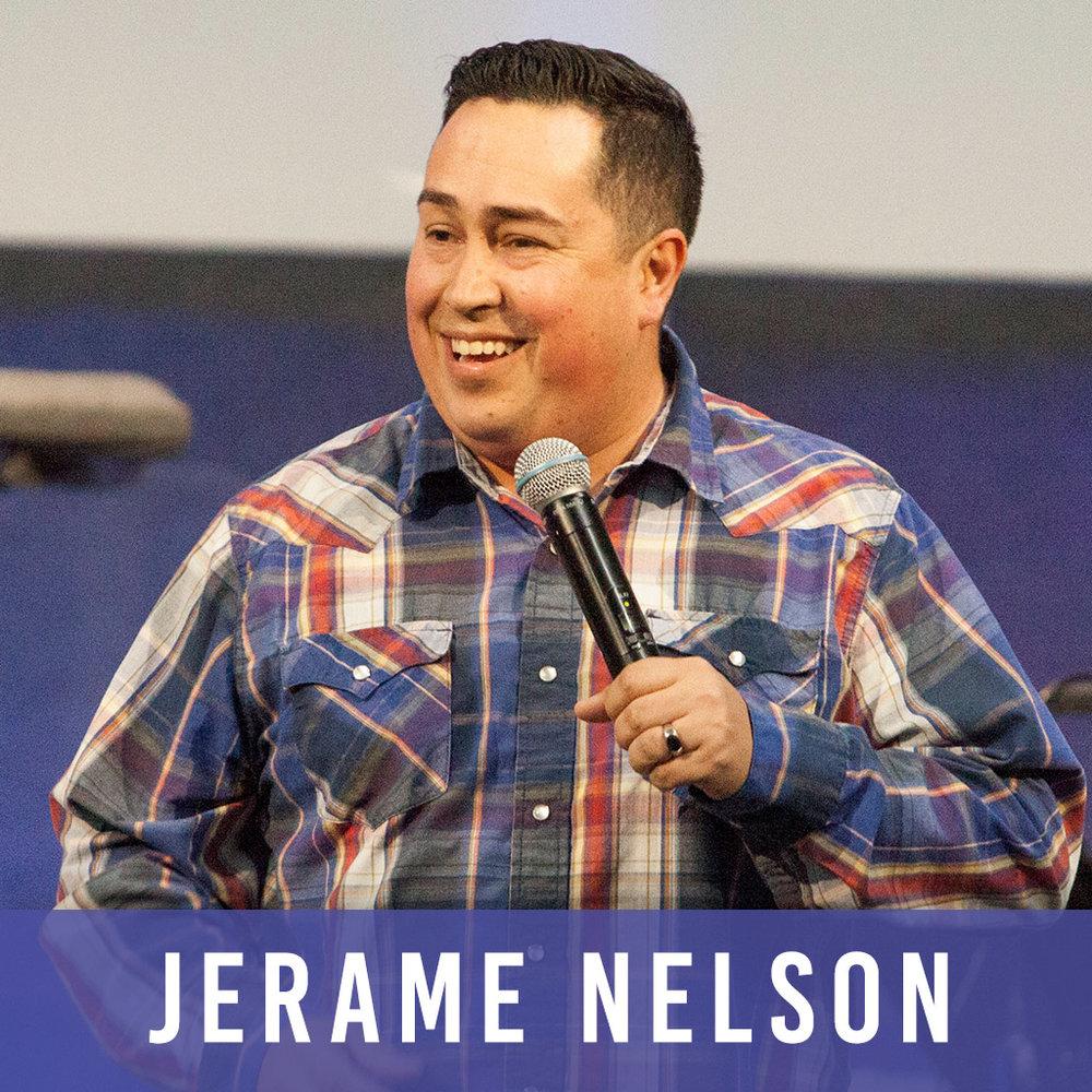 Invite Jerame Nelson Square.jpg