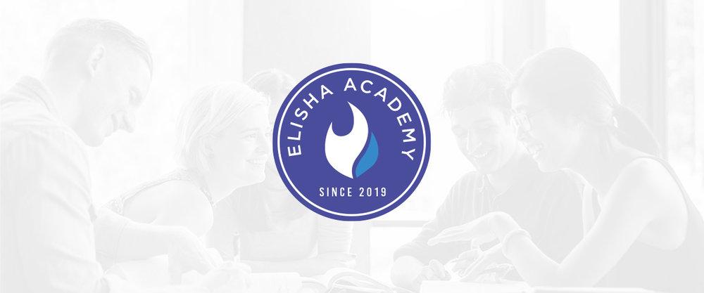 Elisha Academy Header.jpg