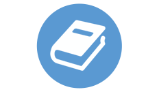 Homework Icon.png