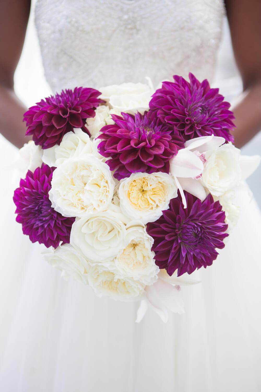 Tidwell_Scarritt_Bennett_Wedding_Hilton_Nashville_019.jpg