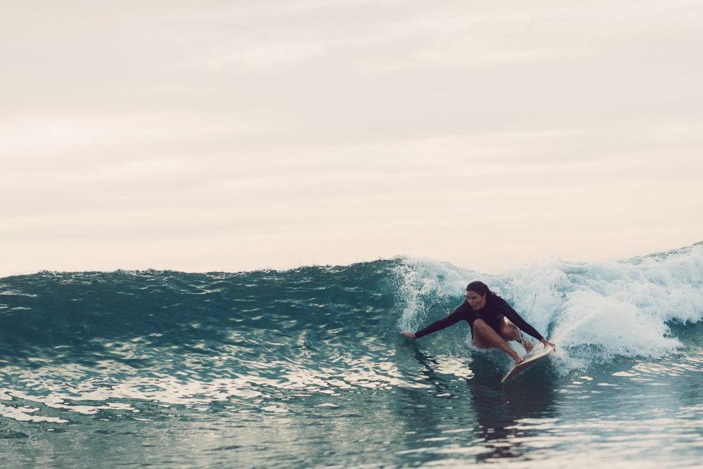 Surfgirl-mxmsurfphoto-Morgan20180508-781-Edit.jpg