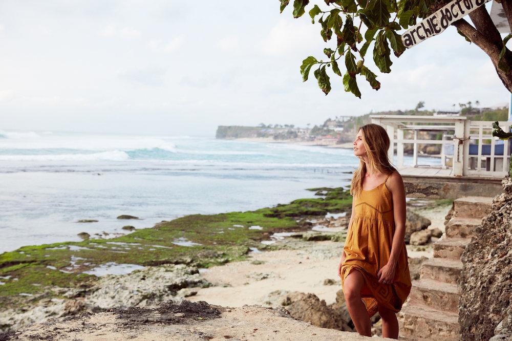 andi Bali Chasing U 59.jpg