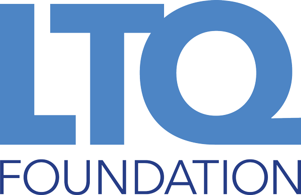The LTQ Foundation