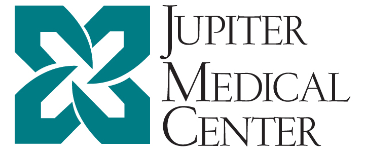 jupiter-medical-center.jpg