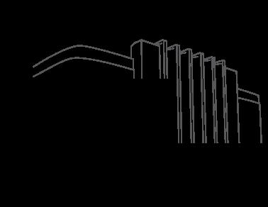 cultural-council-logo-infoblock.png