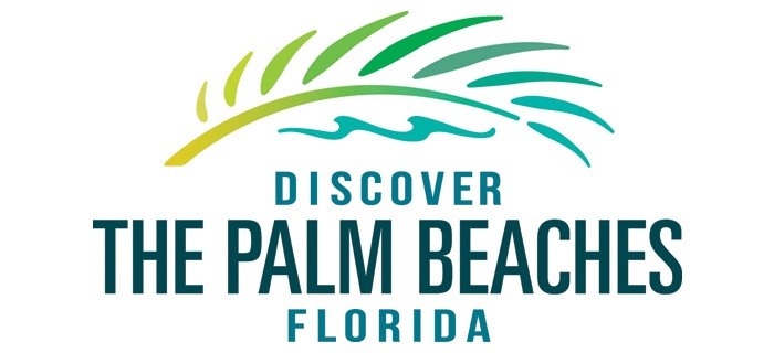Discover-The-Palm-BeachesLogo-Tim-Byrd.jpg